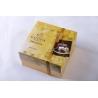 GODIVA - Assorted Chocolates Подарочный набор