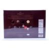LINDT - Signature Collection коробка конфет
