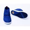 NAUTICA - Ботинки для мальчиков