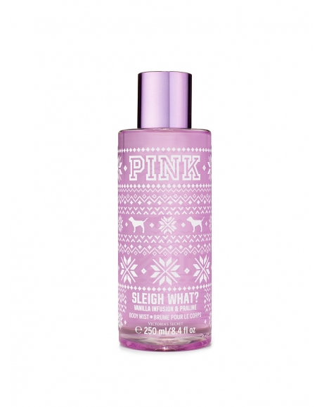 VICTORIA'S SECRET - Sleigh What? Мист