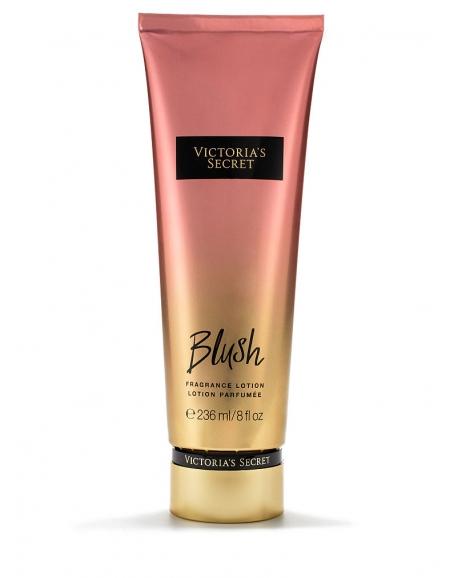 VICTORIA'S SECRET - Blush Fragrance Лосьон