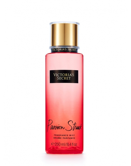 VICTORIA'S SECRET - Passion Struck Мист