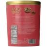 BROWN & HALEY - Сливочные конфеты Roca Collection