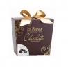 LA SUISSA - Шоколадные конфеты
