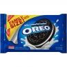 OREO - Печенье