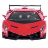 BCP - Lamborghini Радиоуправляемая машинка