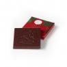 GODIVA - Assorted Chocolate Подарочный набор