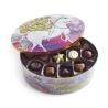 GODIVA - Truffles & Assorted chocolates Подарочный набор