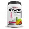 XTEND GO BCAA - Аминокислотный продукт