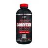 NUTREX LIQUID L-CARNITINE 3000 - Жиросжигатель