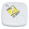 ZILBER - Устройство для забывчивых людей