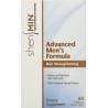 SHEN MIN - Витамин восстанавливающий рост волос для мужчин (60 шт)