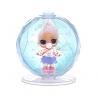 ЛОЛ. Сюрприз Блеск Глобус / L.O.L. Surprise Glitter Globe
