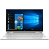 "HP - Spectre 2 в 1 - 13,3 ""Full HD - Intel® Core ™ i7 - 512 ГБ Solid State Drive"