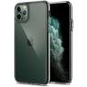 Spigen Ультра гибрид чехол разработанный для Apple iPhone 11 Pro (2019) - кристально чистый