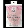 SPA BELLA - Exfoliating Bath & Shower Gloves банные перчатки
