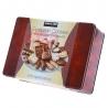 KIRKLAND SIGNATURE - Шоколадное печенье