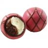 GODIVA - Ultimate Dessert Truffles