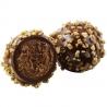 GODIVA  - Signature Truffles