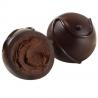 GODIVA - Dark Truffles