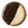 GODIVA - Biscuits Tin Box
