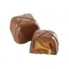 GODIVA - Nut and Caramel Assortment