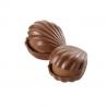 GODIVA - Milk Chocolate Assortment