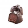 GODIVA - Assorted Chocolate Gold Подарочный набор