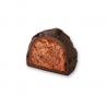 GODIVA - Truffles Подарочный набор