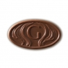 GODIVA - Biscuits Подарочный набор