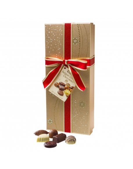 KIRKLAND SIGNATURE - Belgian Luxury Chocolates