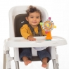 INFANTINO - Stick & See Детская игрушка